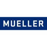 Paul Mueller Co logo
