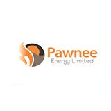 Pawnee Energy logo