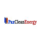 Pax Clean Energy Inc logo