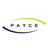 Payce Consolidated logo