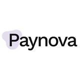 Paynova AB logo
