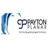 Payton Planar Magnetics logo