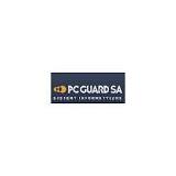 PC Guard SA logo