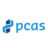Pcas SA logo