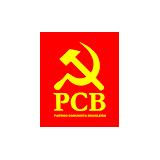 Pcb SA logo