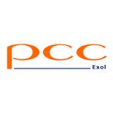 PCC Intermodal SA logo