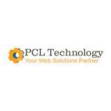 PCL Technologies Inc logo