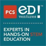 PCS Edventures! Inc logo