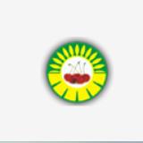 PD Zajecar Ad Zajecar logo
