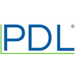 PDL BioPharma Inc logo