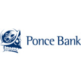 PDL Community Bancorp logo