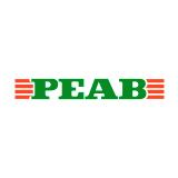 Peab AB logo