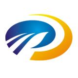 Peace Map Holding logo
