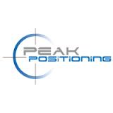 Peak Fintech Inc logo