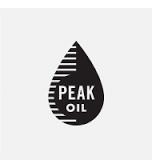 Peako logo