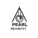 Pearl Engineering Polymers logo