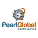 Pearl Global Industries logo