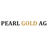 Pearl Gold AG logo