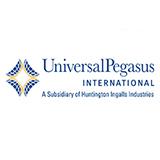 Pegasus International Holdings logo