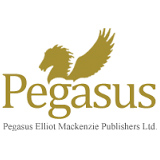 Pegasus Publishing SA logo