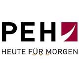PEH Wertpapier AG logo