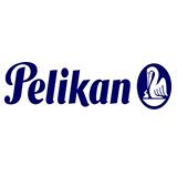 Pelikan AG logo