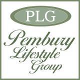 Pembury Lifestyle logo