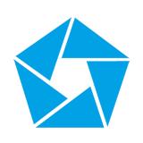 Penta-Ocean Construction Co logo