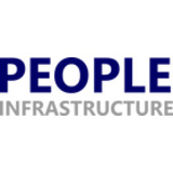 People Infrastructure logo