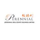 Perennial Real Estate Holdings logo