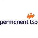 Permanent TSB Group logo