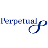 Perpetual Equity Investment logo