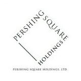 Pershing Square Holdings logo