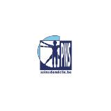 Personalized Nursing Services SA logo