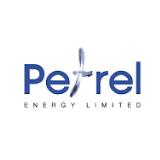 Warrego Energy logo
