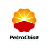 PetroChina Co logo