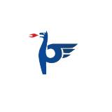 Petrol AD logo