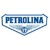 Petrolina Holdings Public logo