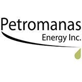 Cruzsur Energy logo