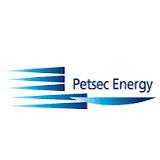 Petsec Energy logo