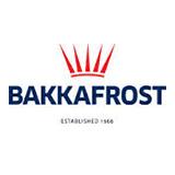 P/F Bakkafrost logo