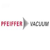 Pfeiffer Vacuum Technology AG logo