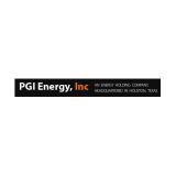PGI Inc logo
