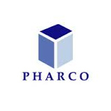 Pharco SA logo