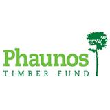 Phaunos Timber Fund logo