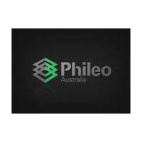 Phileo Australia logo