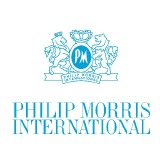Philip Morris International Inc logo