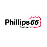 Phillips 66 Partners LP logo