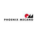 Phoenix Mecano AG logo