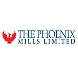 Phoenix Mills logo